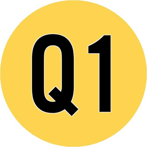 Newtechq Llc Quarter Calendar